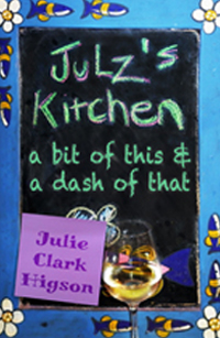 Julz' Kitchen